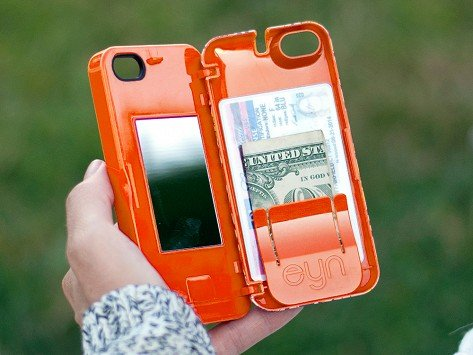 iphone 7 case with storage