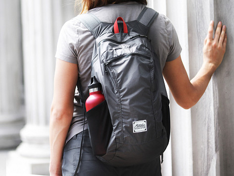 3f25df7985 DayLite16 Packable Backpack by Matador