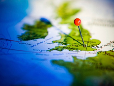 Personalized traveler maps the grommet gumiabroncs Image collections