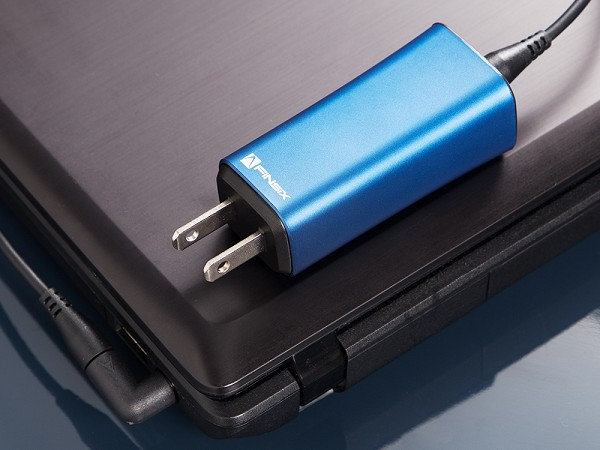 Image result for Make sure the Charger You're Attempting To Buy At The Moment