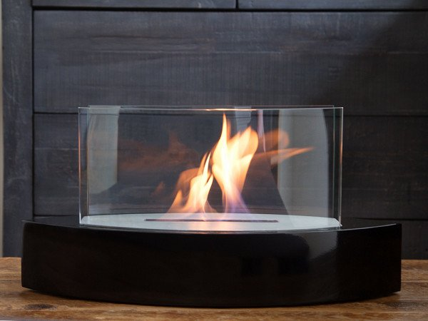 Lexington Tabletop By Anywhere Fireplace The Grommet