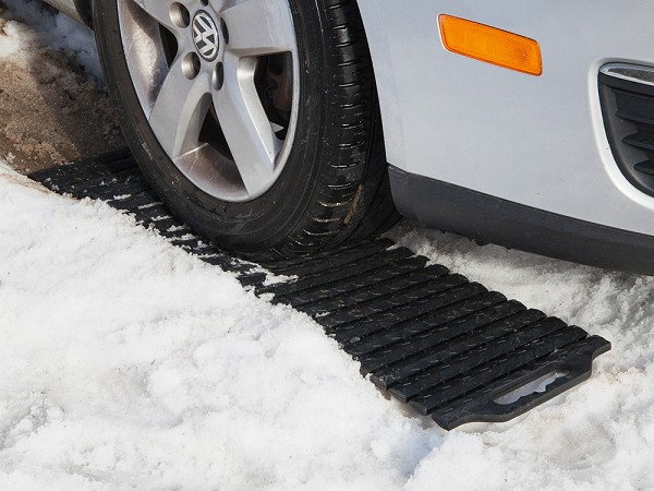 Traction Mat The Grommet