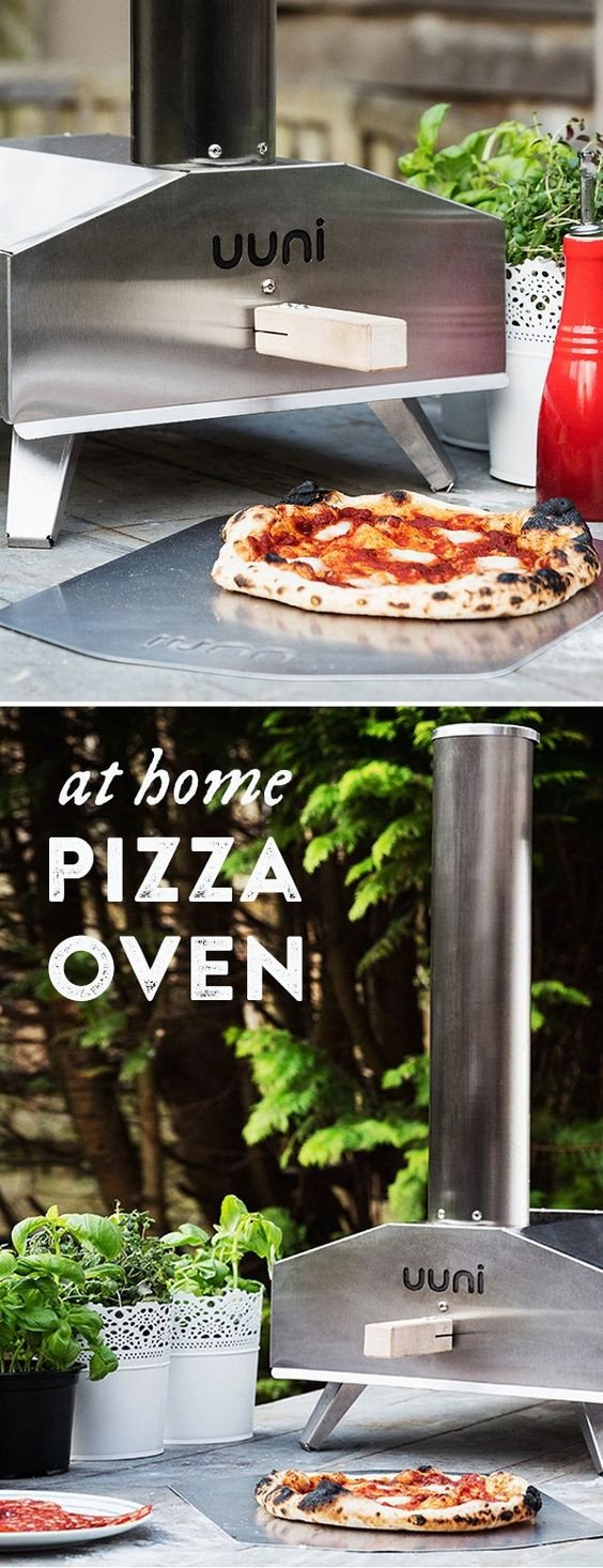 100 Stove Top Pizza Oven How To Clean An Oven With