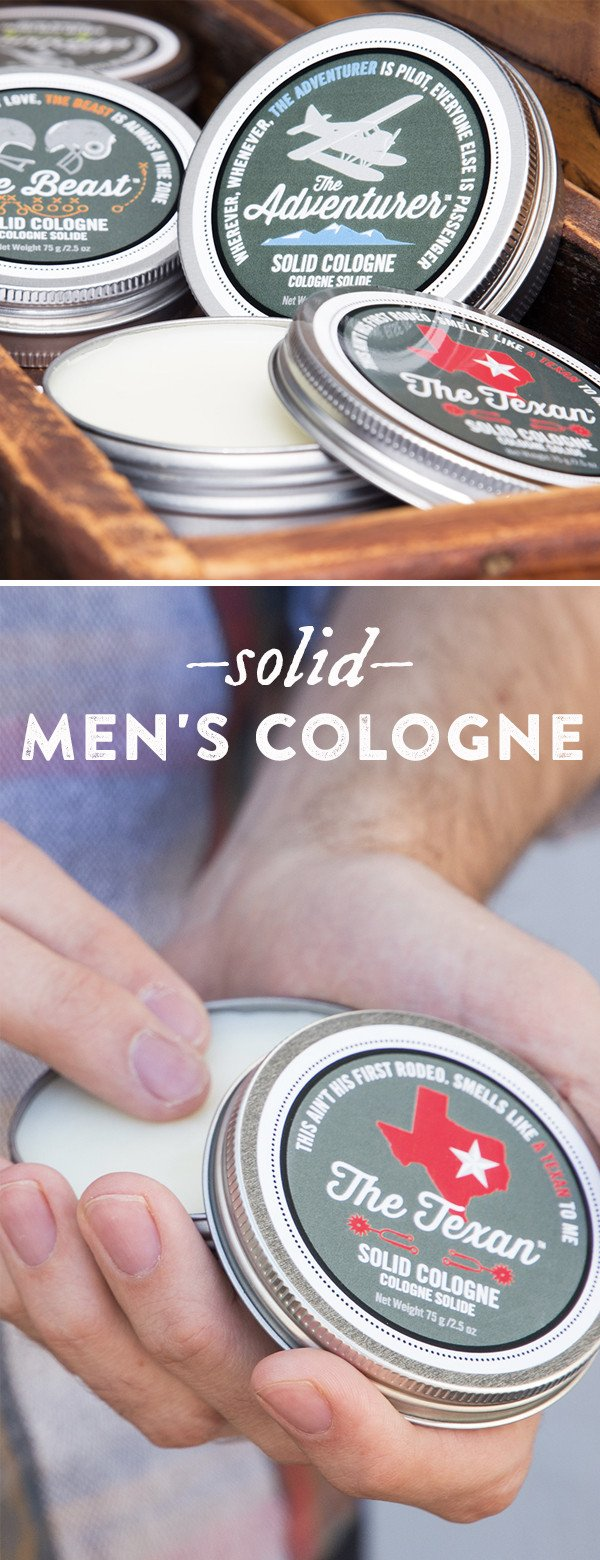 Solid cologne by walton wood farm the grommet fandeluxe Choice Image