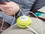 EasyLife - Extension Cord Solutions