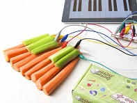MaKey MaKey: Invention Kit