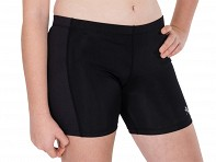 The Un-Dee Compression Shorts