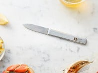 Set of 3 Shellfish Knives