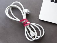 Unplugged Goods: Untie - Cord Organizer