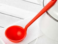 Get it Right: Ultimate Ladle