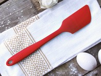 Silicone Kitchen Tools - A La Carte