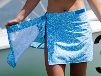 RipSkirt Hawaii