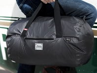 Matador: Transit30 Packable Duffel