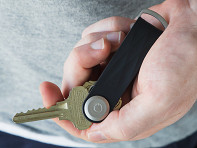 Orbitkey: Active 2.0 Key Fob