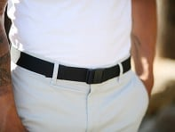 Jelt: JeltX Adjustable Belt