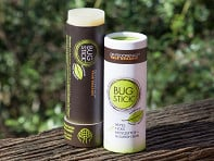 Dr. Fedorenko True Organic: Bug Stick