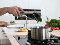 TNK: Stingray Kitchen Multitool