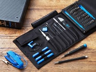 iFixit: Pro Tech Toolkit