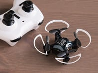 VIDIUS HD Video Drone