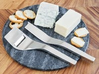 Magisso: Cheese Serving Set