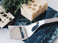 Magisso: Cheese Slicer
