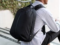 Fit Pack Gym/Work Backpack
