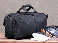 Travel/Gym Duffel