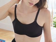 Knixwear: Reversible 8-in-1 Bra