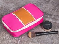 Boulevard: Megan Makeup Case