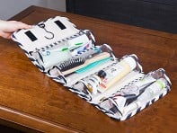 Boulevard: Delilah Toiletry Roll