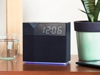 WITTI Design: Beddi Style Smart Alarm Clock