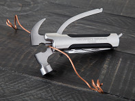 Hammer and Plier Multi-Tool