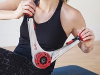 OYO Fitness: Portable Resistance Trainer