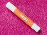 Honestly Margo: Organic Lip Balm