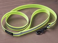 Stunt Puppy: Reflective Dog Leash