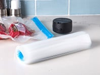 Air Lock: Handheld Vacuum Sealer Refill Bags
