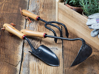 Barebones Living: Garden Tool Gift Box Set - Choose 3