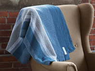 Cotton & Linen Day Blanket