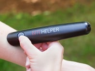 Bite Helper