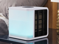 3-in-1 Personal Air Cooler