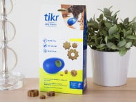 TIKR Snack Pack