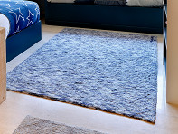 Lorena Canals: Mix Design Rug