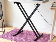 The ONE Music Group: App-Connected Keyboard Stand