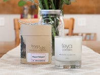 Feya Candle Co.