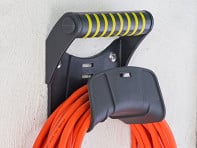Masterplug: Extension Cord Accessories