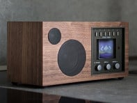 Como Audio: Solo Smart Connected Hi-Fi Music System