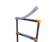 Top Rung Cover for Home Series Ladders
