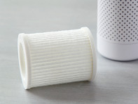 Smart Air Purifier Replacement Filter