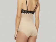 Non-Slip Brief Shapewear