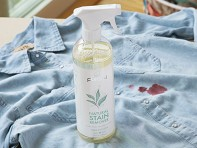 Puracy: Plant Enzyme Natural Stain Remover